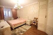 Продается 3 комнатная квартира на Нагатинской набережной - Фото 5