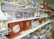 Магазин ( Текстиль, матрасы, подушки и т.д ) - Фото 5