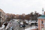 Продажа квартиры, Рязань, Мал. центр, Купить квартиру в Рязани по недорогой цене, ID объекта - 318383700 - Фото 1