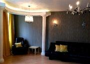 Элитная 6к.кв. ул.Славянская, 257м2, нов дом 3/5эт, дизайн ремонт - Фото 3