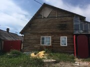 Копейск, Продажа домов и коттеджей в Копейске, ID объекта - 503027825 - Фото 1