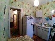 Продам однокомнатную квартиру в Сергиевом Посаде на ул. Воробьевская - Фото 4