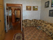 3 150 000 Руб., Продаю 3-комнатную квартиру на Масленникова, д.45, Купить квартиру в Омске по недорогой цене, ID объекта - 328960049 - Фото 18