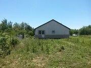 Новый дом с ремонтом в Краснодаре площадью 150 кв.м, участок 6 соток - Фото 2