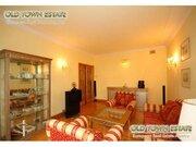 Продажа квартиры, Купить квартиру Рига, Латвия по недорогой цене, ID объекта - 313154431 - Фото 2