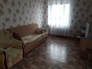 Продается 1к квартира в г.Кимры по ул.Пушкина д.55 - Фото 1