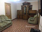 Продажа квартир ул. Маяковского