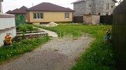 Продажа дома, Тюмень, Цветочная, Продажа домов и коттеджей в Тюмени, ID объекта - 503054492 - Фото 7
