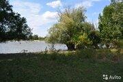 Участок 50 сот. (СНТ, ДНП), Купить земельный участок в Камызяке, ID объекта - 202501018 - Фото 2