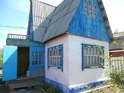 Дача СНТ Колос, Дачи в Омске, ID объекта - 502328910 - Фото 2
