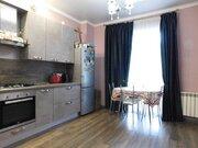 Купить однокомнатную квартиру в центре Новороссийска - Фото 2