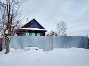 Продам дом с новой баней. С. Постол - Фото 1
