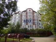 Пятикомнатная Квартира Москва, бульвар Мячковский, д.8, корп.2, ЮВАО - .