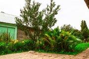 Продажа дома, Рогатино, Клинский район, Д. 7 - Фото 5