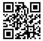 6 000 Руб., Коттедж по суточно, Дома и коттеджи на сутки в Омске, ID объекта - 502877500 - Фото 26
