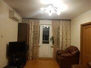 Продается 2-комнатная квартира г. Жуковский, ул. Гагарина д. 61 - Фото 1