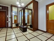 Продажа двухкомнатной квартиры на Кругликовской улице, 58 в Краснодаре, Купить квартиру в Краснодаре по недорогой цене, ID объекта - 320268748 - Фото 1