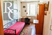 Продажа квартиры, Севастополь, Ул. Красносельского - Фото 4