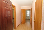 1-комнатная квартира в Большевике со свежим ремонтом - Фото 5