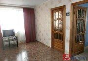 Продажа квартиры, Иваново, 1-я Водопроводная улица