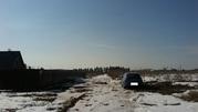 Участок 20сот.(лпх) на берегу Рузы в с.Осташево Волоколамского р-на - Фото 4