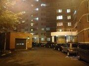 Продается 4 - комнатная, двухуровневая квартира в Свиблово - Фото 2