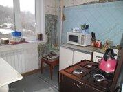 Квартира 3-комнатная Саратов, Фрунзенский р-н, ул Шелковичная - Фото 2