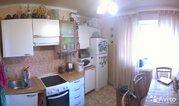 Обмен 3=1+1, Обмен квартир в Белгороде, ID объекта - 326584551 - Фото 7