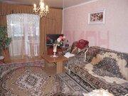Продажа квартиры, Тюмень, Ул Космонавтов, Купить квартиру в Тюмени по недорогой цене, ID объекта - 327602803 - Фото 11