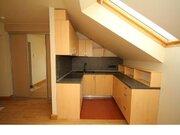 Продажа квартиры, Купить квартиру Юрмала, Латвия по недорогой цене, ID объекта - 313154884 - Фото 5