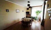 4-к квартира Макаренко, 1а, Купить квартиру в Туле по недорогой цене, ID объекта - 321391729 - Фото 3