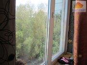 2 130 000 Руб., Продажа квартиры, Кемерово, Строителей б-р., Купить квартиру в Кемерово по недорогой цене, ID объекта - 323104932 - Фото 11