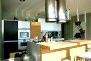Продажа квартиры, Купить квартиру Рига, Латвия по недорогой цене, ID объекта - 313139157 - Фото 4