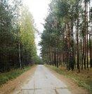 Продается земельный участок, Ветчи, 15 сот - Фото 1