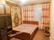 Сдается 3-х комнатная квартира 70 кв.м. ул. Ленина 200 на 9/9 этаже.