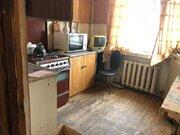 Продам 1-к квартиру, Дедовск город, Школьный проезд 4 - Фото 5