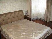 Продажа квартиры, Купить квартиру Рига, Латвия по недорогой цене, ID объекта - 313136673 - Фото 1