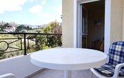 115 000 €, Трехкомнатный Апартамент с панорамным видом на море в районе Пафоса, Купить квартиру Пафос, Кипр по недорогой цене, ID объекта - 322063880 - Фото 16