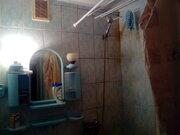 3-х комн. д.Соголево, д.1, Обмен квартир Соголево, Клинский район, ID объекта - 324738395 - Фото 7