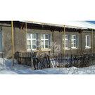 Жилой дом г. Нижние Серги, ул. 40 лет октября - Фото 1
