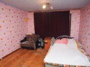 Владимир, Василисина ул, д.8б, 3-комнатная квартира на продажу - Фото 3