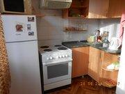 Однушку рядом с м.Кантемировская в отличном состоянии, Аренда квартир в Москве, ID объекта - 311655949 - Фото 30