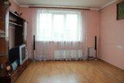 Четырехкомнатная квартира в Москве. - Фото 2