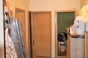 Продается 3 к квартира в Москве Нахимовский проспект - Фото 1