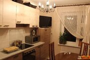 Продажа квартир Приморский б-р.