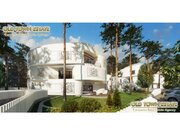 Продажа квартиры, Купить квартиру Юрмала, Латвия по недорогой цене, ID объекта - 313154199 - Фото 2