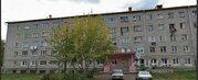 Продажа комнаты, Саранск, Ул. Лесная