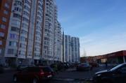 Продаётся 2-комнатная квартира по адресу Лухмановская 17, Купить квартиру в Москве по недорогой цене, ID объекта - 316990700 - Фото 14