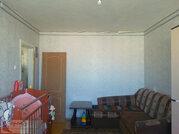 Квартира, ул. Бурова, д.44 - Фото 2