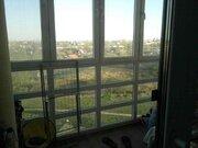Продажа квартиры, Псков, Улица Алексея Алёхина, Продажа квартир в Пскове, ID объекта - 328682927 - Фото 12